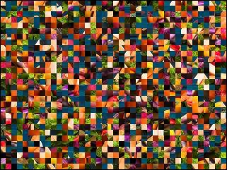 Weißrussisch Puzzle №216475