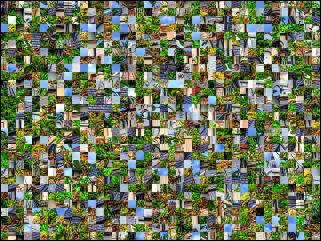 Weißrussisch Puzzle №218381