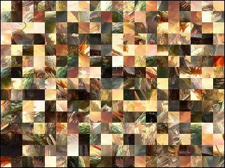 Weißrussisch Puzzle №22236