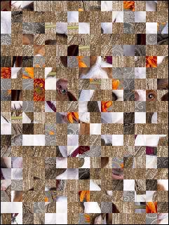 Weißrussisch Puzzle №22392