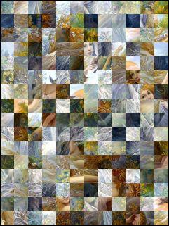 Weißrussisch Puzzle №22476