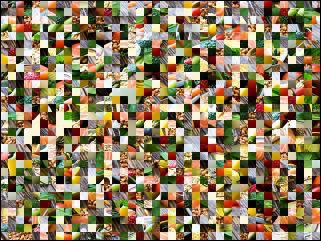 Weißrussisch Puzzle №224932