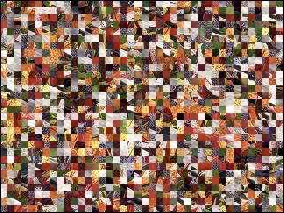 Weißrussisch Puzzle №225320