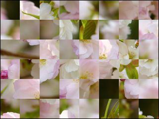 Weißrussisch Puzzle №22560