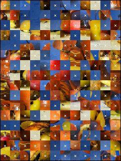 Weißrussisch Puzzle №233327