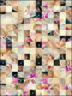 Weißrussisch Puzzle №238907