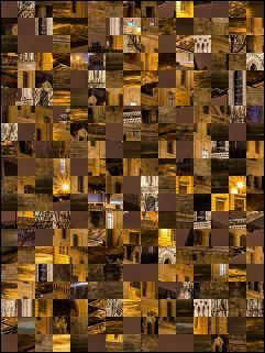 Weißrussisch Puzzle №24951