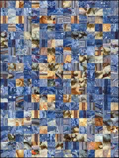 Weißrussisch Puzzle №26617