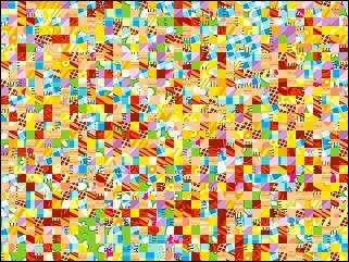 Weißrussisch Puzzle №267350