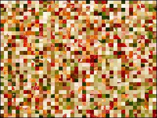 Weißrussisch Puzzle №270693