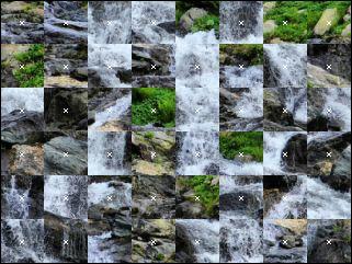 Weißrussisch Puzzle №275611