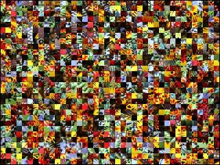 Weißrussisch Puzzle №275899