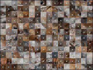 Weißrussisch Puzzle №275943