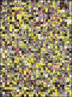 Weißrussisch Puzzle №281970