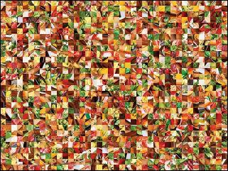 Weißrussisch Puzzle №282469
