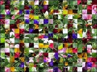 Weißrussisch Puzzle №28476