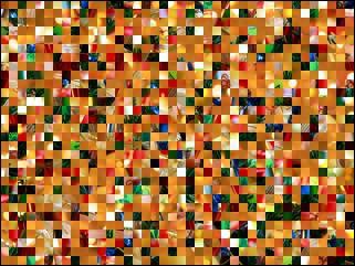Weißrussisch Puzzle №29467