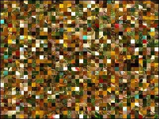 Weißrussisch Puzzle №29770