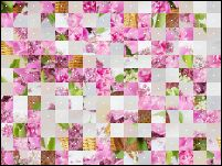 Weißrussisch Puzzle №33376