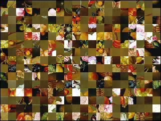 Weißrussisch Puzzle №33588