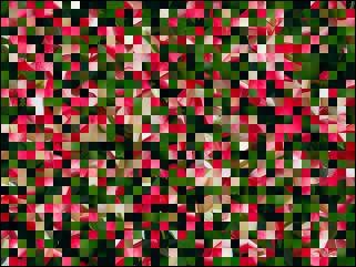 Weißrussisch Puzzle №39887