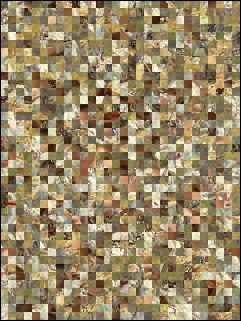 Weißrussisch Puzzle №58600