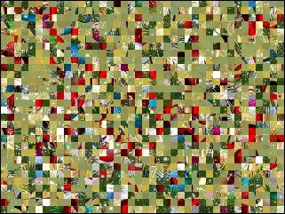 Weißrussisch Puzzle №59935