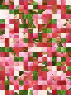 Weißrussisch Puzzle №61639