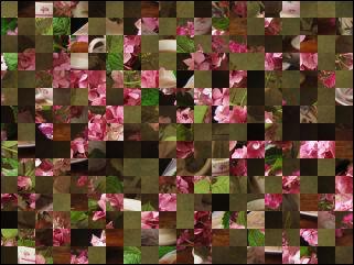 Weißrussisch Puzzle №62315