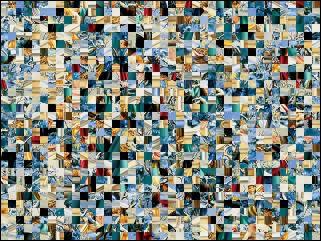 Weißrussisch Puzzle №66193