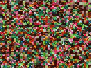 Weißrussisch Puzzle №73292