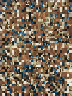 Weißrussisch Puzzle №77198