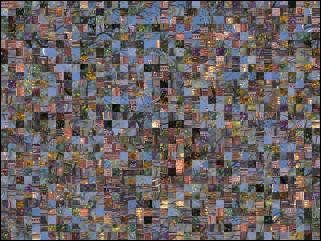 Weißrussisch Puzzle №88030