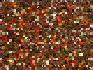 Weißrussisch Puzzle №88181