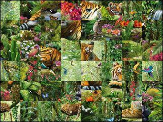 Weißrussisch Puzzle №88193