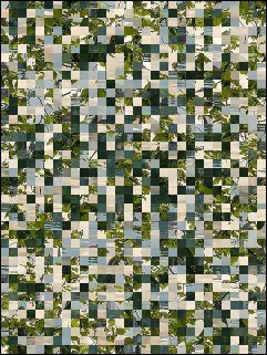 Weißrussisch Puzzle №90085