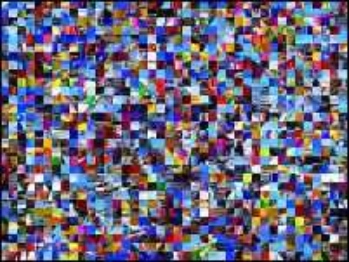 Weißrussisch Puzzle №90142