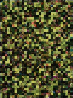 Weißrussisch Puzzle №90278