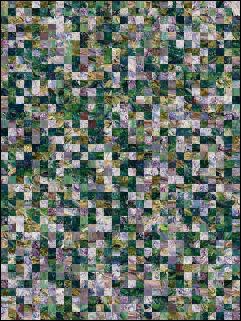 Weißrussisch Puzzle №90410