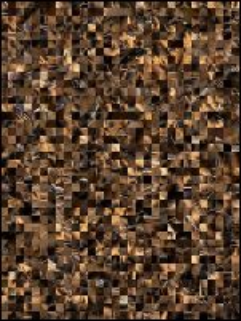 Weißrussisch Puzzle №92019