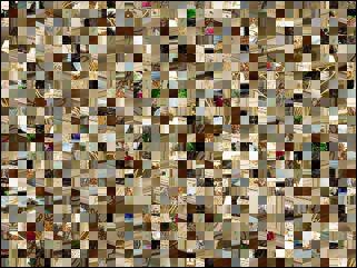 Weißrussisch Puzzle №93415