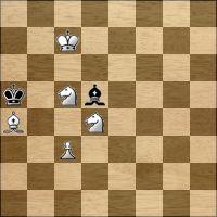 Schach-Aufgabe №126051