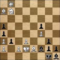 Schach-Aufgabe №126118