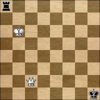 Schach-Aufgabe №126144