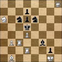 Schach-Aufgabe №126203