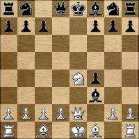 Schach-Aufgabe №126541