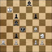 Schach-Aufgabe №127003