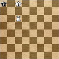 Schach-Aufgabe №127870