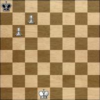 Schach-Aufgabe №128081