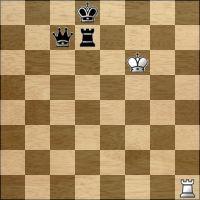 Schach-Aufgabe №128107